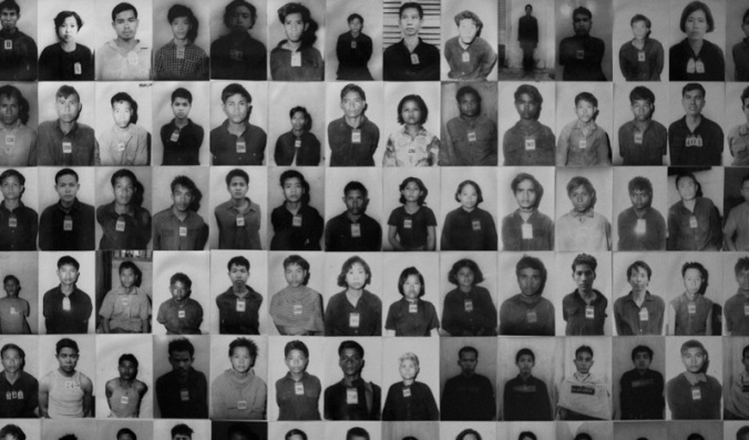 Anthony Rae Photography Tuol Sleng S21 - 18